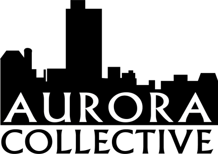 Aurora Collective logo