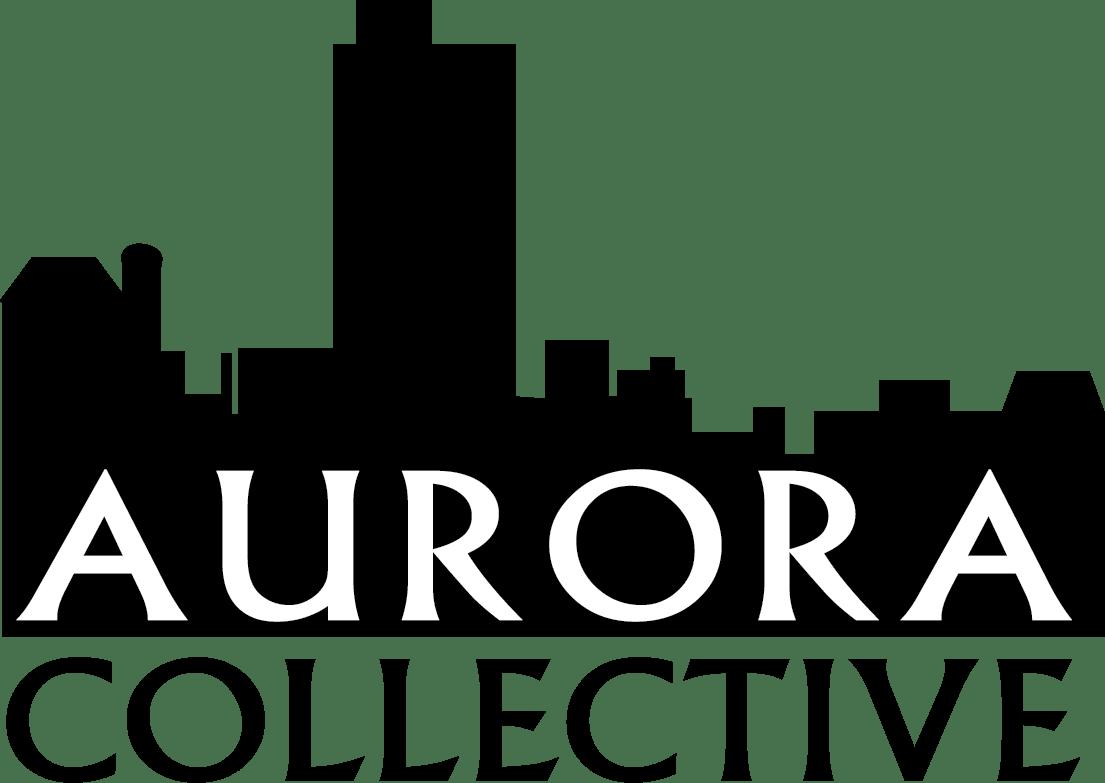 Aurora Collective logo