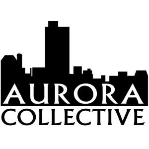 Aurora Collective
