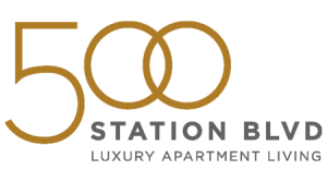 500 Station Luxury Apartments