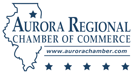 Aurora Regional Chamber of Commerce