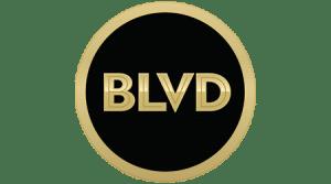 BLVD Cafe