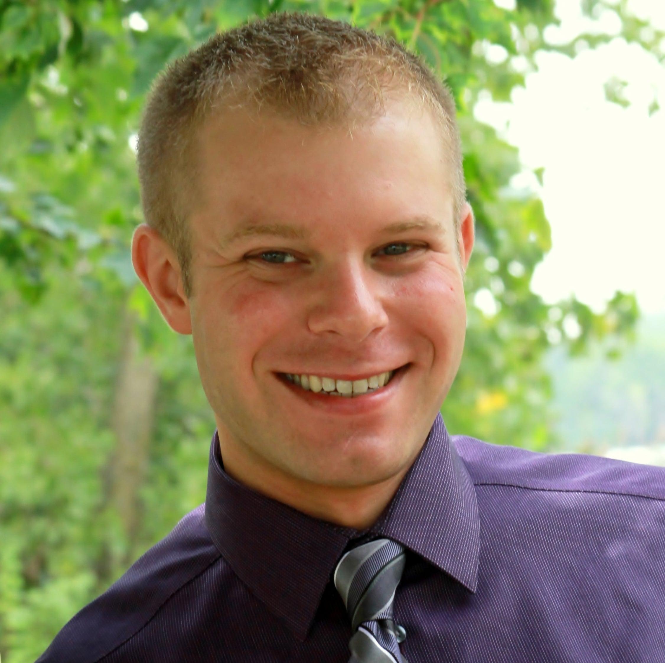Brandon Lyon