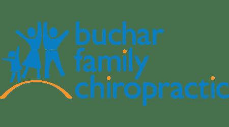Buchar Family Chiropractic