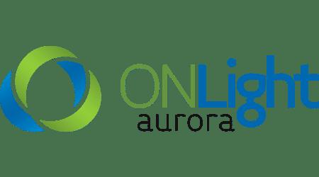 OnLight Aurora