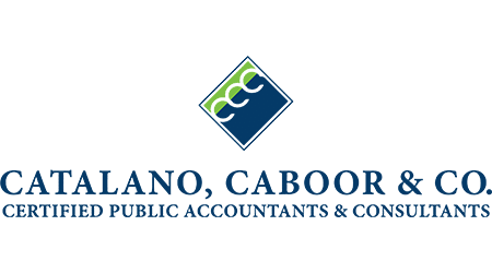 Catalano Caboor & Co