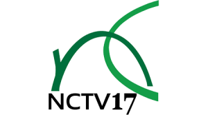 NCTV17 Logo