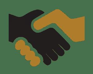 Aurora Collective Ambassador Program